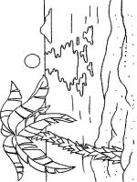 Beach-coloring-pages-3