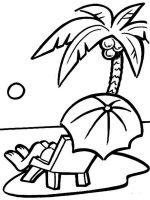 Beach-coloring-pages-4