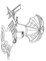 Beach-coloring-pages-6