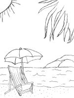 Beach-coloring-pages-7