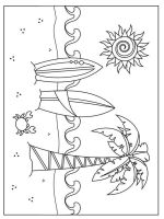 Beach-coloring-pages-8