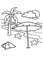 Beach-coloring-pages-9