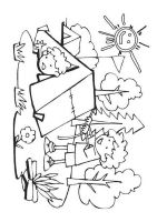 Camping-coloring-pages-10