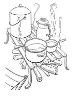 Camping-coloring-pages-3