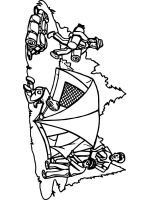 Camping-coloring-pages-5