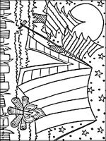 Camping-coloring-pages-7