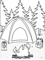 Camping-coloring-pages-8