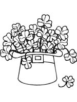 Clover-coloring-pages-12