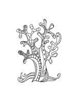 Coral-coloring-pages-12