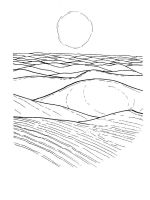 Desert-coloring-pages-12