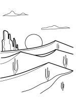 Desert-coloring-pages-16