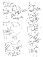 Desert-coloring-pages-17