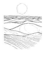 Desert-coloring-pages-19