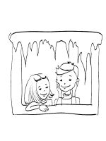 Icicles-coloring-pages-12