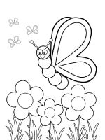 Insect-coloring-pages-1