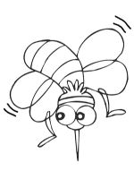 Insect-coloring-pages-11
