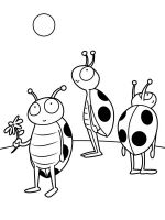 Insect-coloring-pages-15
