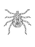 Insect-coloring-pages-18