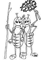 Insect-coloring-pages-26