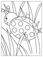 Insect-coloring-pages-35