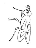 Insect-coloring-pages-37