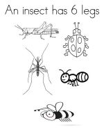 Insect-coloring-pages-4