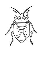 Insect-coloring-pages-42