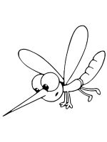 Insect-coloring-pages-49
