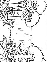 Jungle-coloring-pages-11