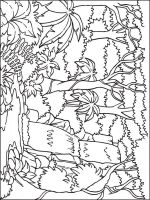 Jungle-coloring-pages-2