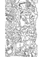 Jungle-coloring-pages-3