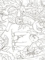 Jungle-coloring-pages-4