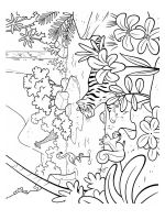 Jungle-coloring-pages-5