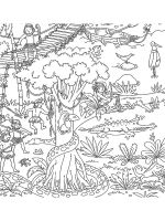 Jungle-coloring-pages-7