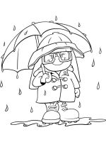 Rain-coloring-pages-1