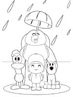 Rain-coloring-pages-10