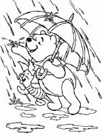 Rain-coloring-pages-11