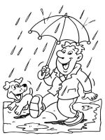 Rain-coloring-pages-13
