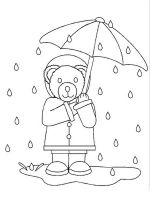Rain-coloring-pages-14
