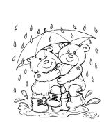 Rain-coloring-pages-17