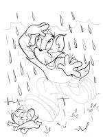Rain-coloring-pages-18