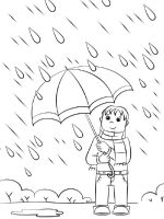Rain-coloring-pages-19