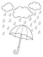 Rain-coloring-pages-2