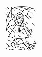Rain-coloring-pages-20