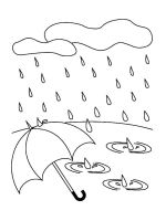 Rain-coloring-pages-22