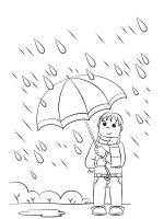 Rain-coloring-pages-23