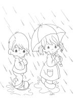 Rain-coloring-pages-24