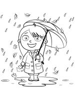 Rain-coloring-pages-25