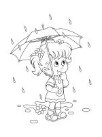 Rain-coloring-pages-26