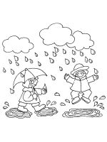 Rain-coloring-pages-27